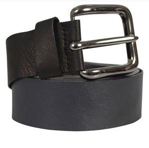 Maison Martin Margiela belt, new,size M